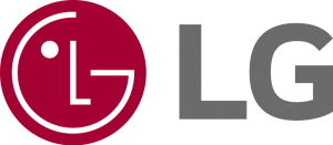 LG witgoed reparatie