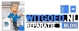 witgoed reparatie blog