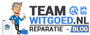 Witgoed Reparatie | Teamwitgoed.nl
