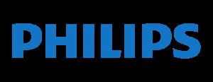 philips witgoed reparatie