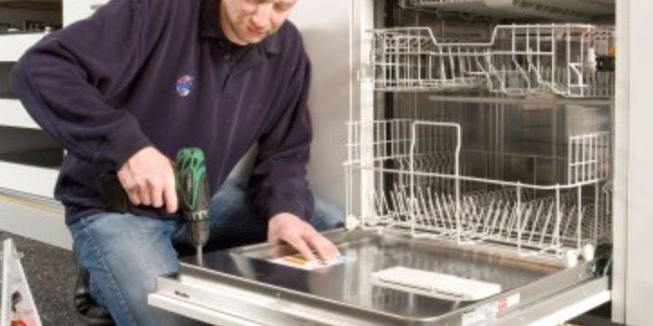 Super Vaatwasser wordt niet warm » Witgoed Reparatie   Teamwitgoed.nl WL14