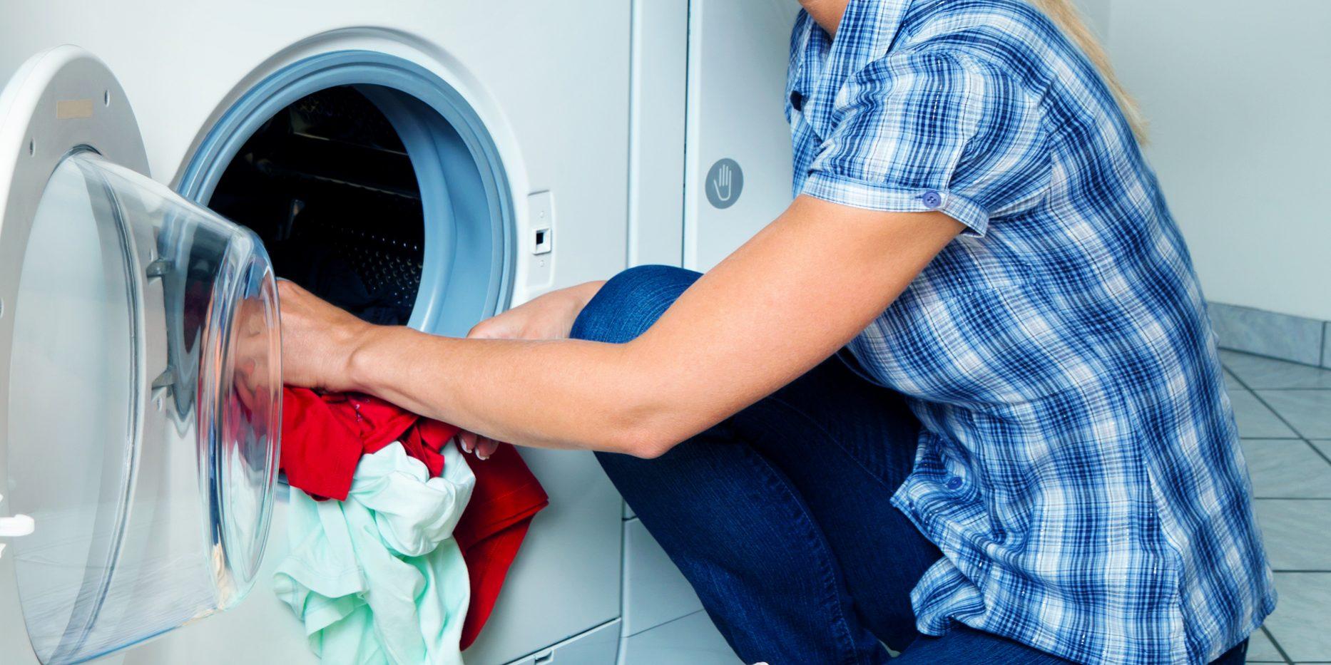 Populair Wasmachine centrifugeert niet » Witgoed Reparatie   Teamwitgoed.nl AO31