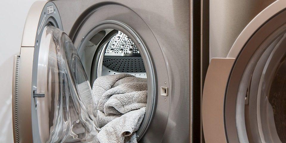 Genoeg Wasmachine komt niet op toeren » Witgoed Reparatie   Teamwitgoed.nl ZD92