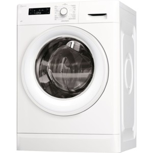 wasmachine reparatie ede