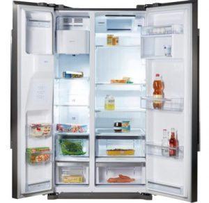 koelkast reparatie voorschoten